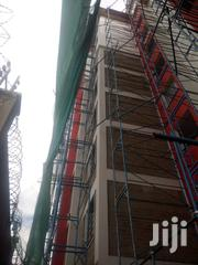 Scaffolding Frames For Hire | Building Materials for sale in Nairobi, Nairobi West