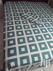 Bed Sheets 6 6 | Home Accessories for sale in Mombasa, Shimanzi/Ganjoni