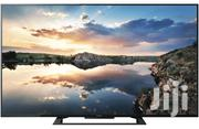 Sony Hdr Uhd Smart LED TV 60 Inches | TV & DVD Equipment for sale in Nairobi, Nairobi Central