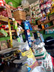 Busy Shop For Sale | Commercial Property For Rent for sale in Mombasa, Bamburi