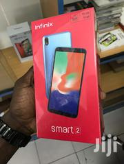 New Infinix Smart 2 16 GB Red | Mobile Phones for sale in Nairobi, Nairobi Central