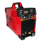 Inverter TIG Welder Machine Edon Expert TIG-250 DC MMA ARC 250 Amps. | Electrical Equipments for sale in Nairobi, Nairobi Central