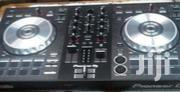 Pioneer Dj Track. | Audio & Music Equipment for sale in Nairobi, Nairobi Central