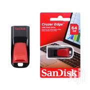 Original & Quality Flash-disk 64gb With Warranty | Computer Accessories  for sale in Nairobi, Kilimani