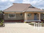 3 Brs Bungalows Along Kangundo Road | Houses & Apartments For Sale for sale in Nairobi, Ruai