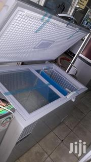 Bruhm Deep Freezer | Restaurant & Catering Equipment for sale in Nairobi, Nairobi Central