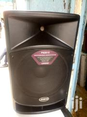 Legend Ps 2615 | Audio & Music Equipment for sale in Nairobi, Harambee