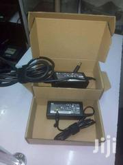 Hp Adapter Chargers At An Offer | Computer Accessories  for sale in Nairobi, Nairobi Central