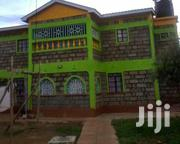 Residencial House | Houses & Apartments For Sale for sale in Murang'a, Ichagaki