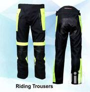 Fully Padded Riding Trousers | Motorcycles & Scooters for sale in Nairobi, Nairobi South