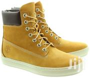 Timberland | Shoes for sale in Makueni, Nguumo