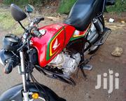 Honda Gold Wing 2015 Red | Motorcycles & Scooters for sale in Kisumu, Shaurimoyo Kaloleni