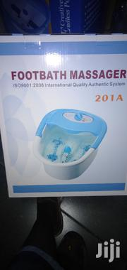Footspa/Foot Massager | Bath & Body for sale in Nairobi, Nairobi Central