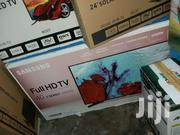 40 Samsung Digital TV Full HD With Warranty. Pay Upon Delivery"