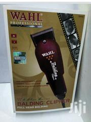 Brand New Wahl Balding Clipper | Hair Beauty for sale in Nairobi, Nairobi Central