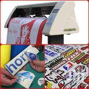 Cutter Graphic Plotter Vinyl Sticker Cutting Machine | Home Appliances for sale in Nairobi, Nairobi Central