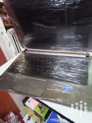 Hp 430 I7 500 Gb Hdd 4gb Ram | Laptops & Computers for sale in Nairobi, Nairobi Central