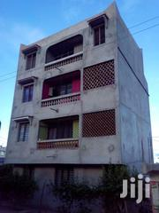 Mini Flat For Sale | Houses & Apartments For Sale for sale in Mombasa, Mikindani
