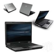 Hp Compaq 6730p Core 2.  Descriptions Are Indicated Below. | Laptops & Computers for sale in Nairobi, Nairobi Central