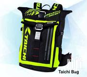 Taichi Bag | Motorcycles & Scooters for sale in Nairobi, Nairobi South