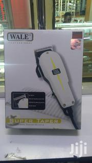 Wale Shaving Machines New | Tools & Accessories for sale in Nairobi, Nairobi Central
