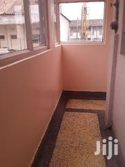1bedroom Apartment to Let in Ngara | Houses & Apartments For Rent for sale in Nairobi, Parklands/Highridge