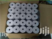 Pos Thermal Receipt Printer Thermal Paper Rolls | Stationery for sale in Nairobi, Nairobi Central