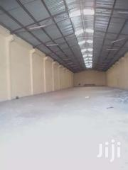 3 In 1 Godown At Jela Baridi | Commercial Property For Sale for sale in Mombasa, Majengo