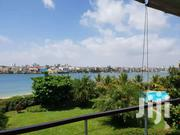 Gorgeous Beach Front 3 Bedroom Apartment For Rent In Nyali | Houses & Apartments For Rent for sale in Mombasa, Mkomani