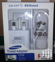 Samsung Original Charger | Accessories for Mobile Phones & Tablets for sale in Nairobi, Nairobi Central