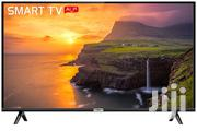 TCL Android Smart Full HD LED TV 40S6800 40 Inch | TV & DVD Equipment for sale in Nairobi, Nairobi Central