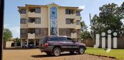 2 Bedroom Apartment House For Rent In Piai Embu | Houses & Apartments For Rent for sale in Embu, Central Ward