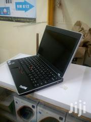 Lenovo Edge Core i5 500GB HDD 4GB Ram | Laptops & Computers for sale in Nairobi, Nairobi Central