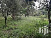 Prime Land For Sale | Land & Plots For Sale for sale in Nairobi, Karen