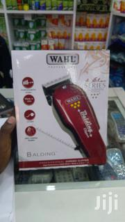 Wahl Balding Machine New | Tools & Accessories for sale in Nairobi, Nairobi Central