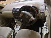 Toyota Aristo 2008 White | Cars for sale in Nairobi, Nairobi Central