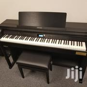 Casio AP 700 Pianos | Musical Instruments for sale in Nairobi, Nairobi Central