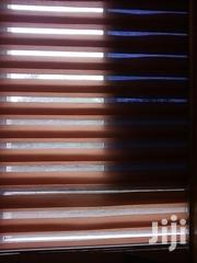 Windows Curtain And Office Blinds | Manufacturing Services for sale in Nairobi, Kariobangi South