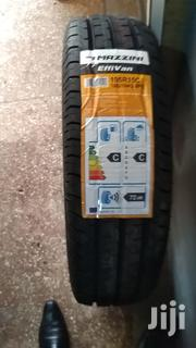 Tyres, Rims, Batteries For Sale | Vehicle Parts & Accessories for sale in Kiambu, Hospital (Thika)