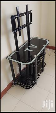 TV Stand M   Furniture for sale in Nairobi, Nairobi Central