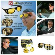 HD Night Driving Glasses | Clothing Accessories for sale in Nairobi, Parklands/Highridge