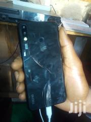New Tecno Spark 3 16 GB Black | Mobile Phones for sale in Laikipia, Nanyuki