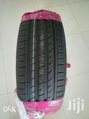 225/45/R19 Nexen Tyres Available In Different Sizes   Vehicle Parts & Accessories for sale in Homa Bay, Mfangano Island