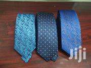 Executive Ties | Clothing Accessories for sale in Nairobi, Nairobi Central