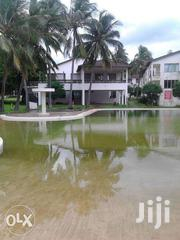 Luxury Villa In Mombasa | Houses & Apartments For Sale for sale in Kilifi, Shimo La Tewa