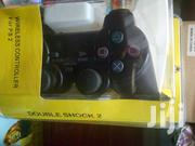 Ps2 Wireless Game Pads | Video Game Consoles for sale in Nairobi, Nairobi Central