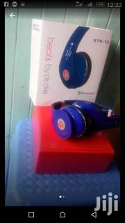Bluetooth Beats by Dre Headphones | Accessories for Mobile Phones & Tablets for sale in Nairobi, Nairobi Central