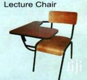 College Chair /Conference Chairs/Lecture Chair | Furniture for sale in Nairobi, Kariobangi North
