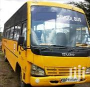 Isuzu NQR School Bus | Buses for sale in Nairobi, Parklands/Highridge