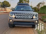 Land Rover LR4 2012 HSE LUX Brown | Cars for sale in Nairobi, Nairobi Central